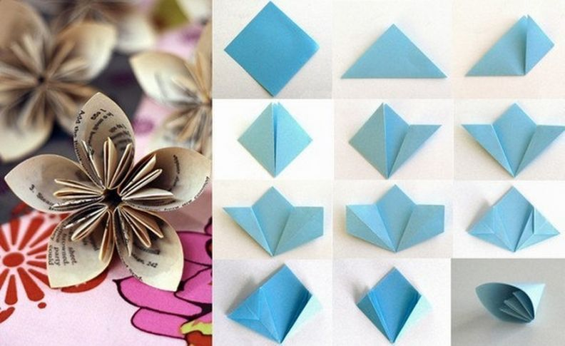 origami-cveti15